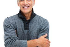 Whitestone NY Dentist   How to Prevent Dry Socket