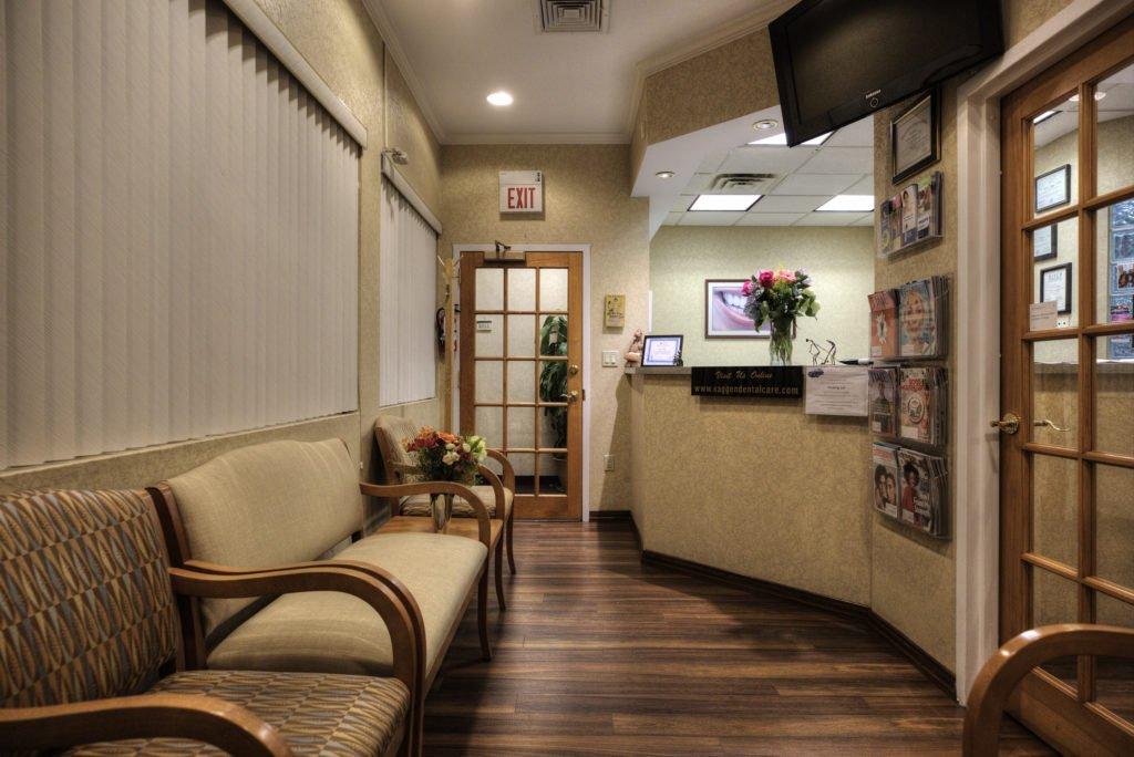 Whitestone NY Dentist